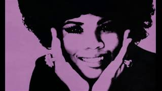 """Video thumbnail of """"Candi Staton // I´ll sing a love song to you"""""""