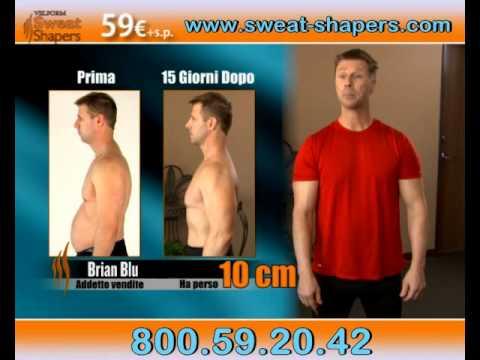 Colora la perdita di peso a chennai