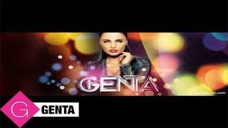 Genta Ismajli / Bekamix (Part 1)
