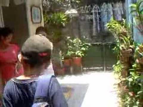 Ay nangangahulugan ng mga spot pigment sa iyong mga paa sa iyong mga kamay
