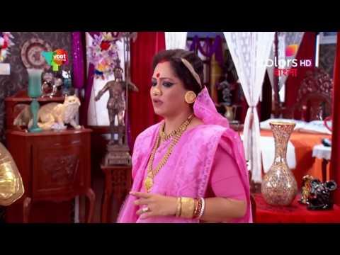 Sohagi-Sindur--23rd-May-2016--সোহাগী-সিন্দুর