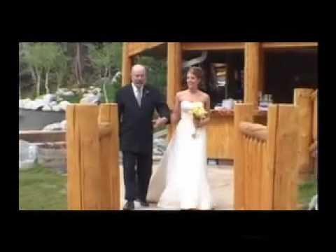 Wedding Video Sample 3