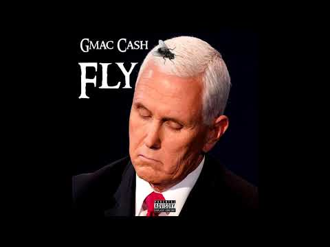 GmacCash – FLY (Mike Pence)