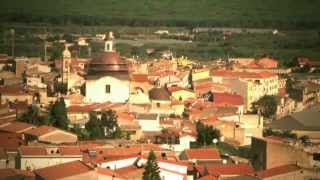 preview picture of video 'Sorso: la Natura, il Mare, la Storia'