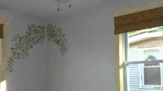 preview picture of video '127 CALEY AVE MOUNT HOLLY, NJ, Mt Holly, NJ 08060'