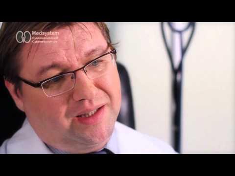 Krónikus prosztatagyulladás népi gyógymódokkal