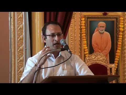 sathya deep at dharmakshetra,mumbai,maharashtra