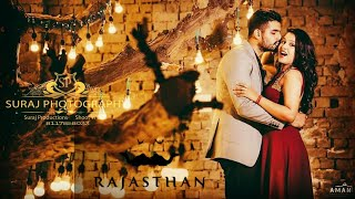 Bollywood Full HD Video Song 1080p Free