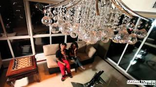 """YUNG BERG x K SMITH """"THE ONE"""" [Official Video] [JTFHQ]"""