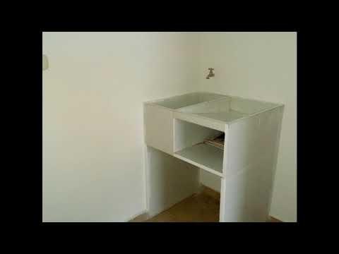 Apartamentos, Alquiler, Bucaramanga - $794.600