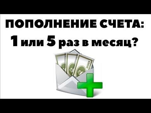 Финансовые опционы справочник путеводитель купить