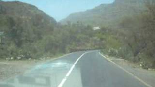 preview picture of video 'إب اليمن - جبل سمارة Ibb Yemen - Sumarah Mount'