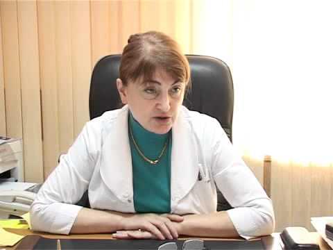 Центр коррекции зрения литейный