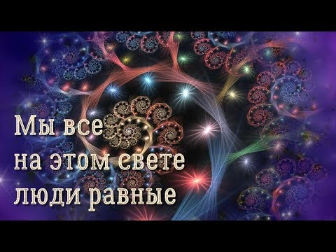 С днем рождения поздравляю сибирского здоровья счастья радости желаю