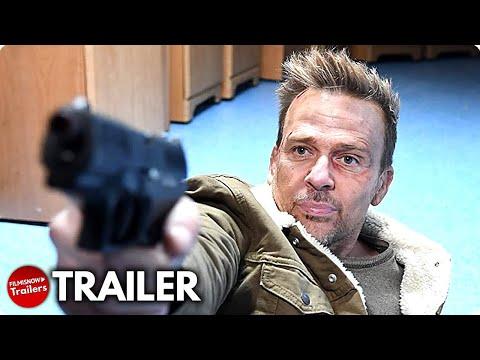 Assault on VA-33 Trailer