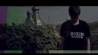 BSfx beatbox intro 2014