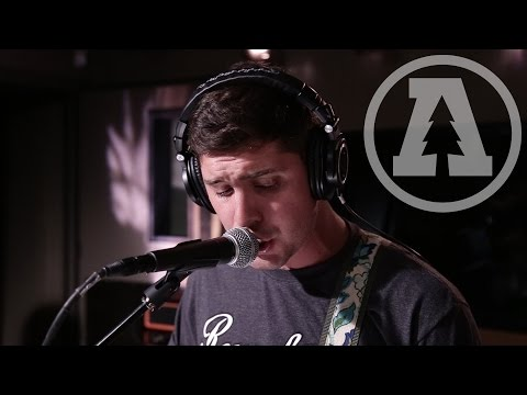 Video Souvenirs on Audiotree Live (Full Session)