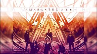 Amaranthe - 365 (New Single 2018)