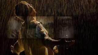 How can you mend a broken heart..(Subtitulada).. By: Al Green.