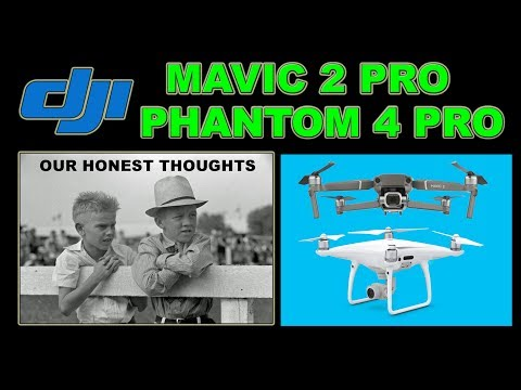 honest-opinions-dji-mavic-2-pro--phantom-4-pro