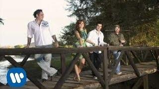 Sandoval - Loco Extraño (Single Oficial)