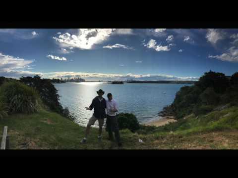 Фото видеогид Видео с экскурсии в Сиднее с лучшим русским гидом (Сергей Яшумов).