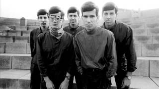 Devo- Live In Pittsburgh, PA 1981/10/19