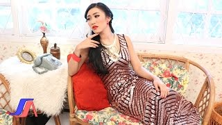 Wedi Karo Bojomu - IMeyMey (Official Music Video)