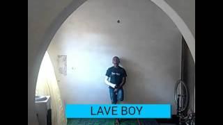 Baraka Da Prince -siwezi Video By LB(young Madahya
