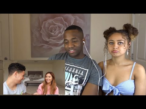 OUR WEDDING PLANS ARE CANCELED!!! |REACTION TO ACE FAMILY