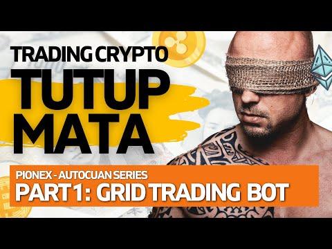 Macd bitcoin