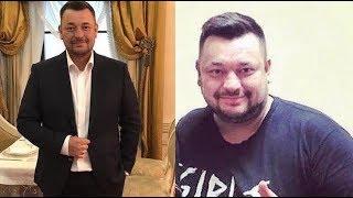Сергей Жуков впервые рассказал, какая болезнь привела к операциям