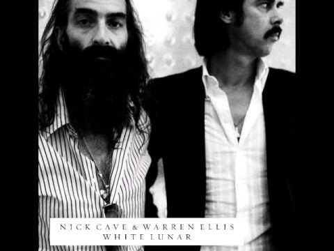 Martha's Dream (2009) (Song) by Nick Cave and Warren Ellis
