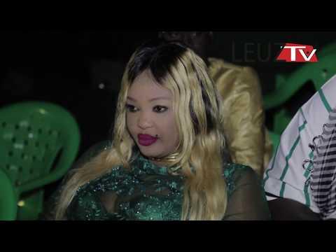 Vidéo Festival Képarou Maam : Regardez Madoumbé et Maalaw et riez doucement