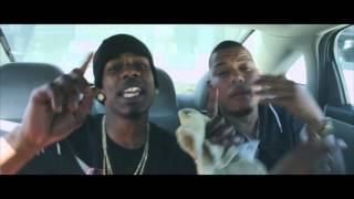 Young Maal- Dream Chasin (official video)