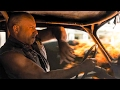 Download Video FAST AND FURIOUS 8 'Havanna Car Race' Movie Clip + Trailer (2017) The Fate Of The Furious