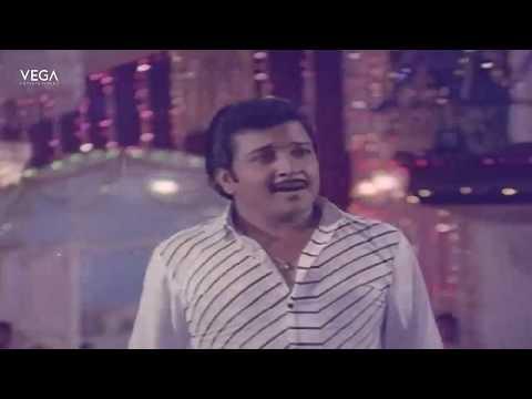 Puthu Yugam Tamil Movie  | Dhaivam Vandhathu Video Song | Tamil Movies