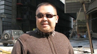 Archive: Kim Jong-un's half-brother Kim Jong-nam assassinated