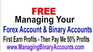 Currency Trading Training IN Canada Montreal Quebec Toronto Ontaria Halifax Nova Scotia Currency