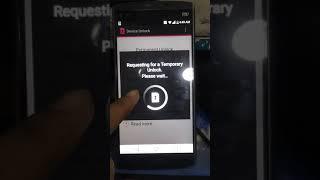 Lg Q710ms Unlock Z3x