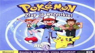 Pokemon - 12 Pokerap [PL]