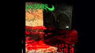Mutilator - Sexually Explicit Material