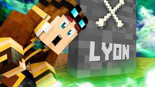 IL VICINO HA SCAVATO LA MIA TOMBA!! - Hello Neighbor su Minecraft