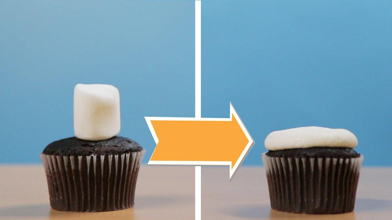 10 Life-Changing Baking Hacks thumbnail