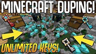 Descargar MP3 de Minecraft Duping gratis  BuenTema Org