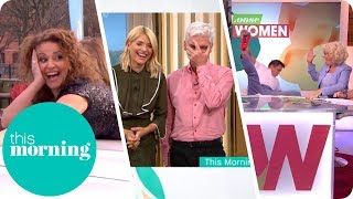 Loose Links Gone Wrong! | This Morning