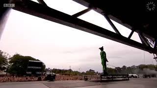 Billie Eilish   My Strange Addiction  (Live BBC Radio 1)
