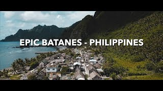 This place exists in the Philippines!? - BATANES
