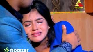 Avanu Mathe Shravani - Episode - 412 - 10.10.15