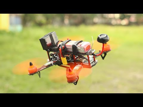 how-to-make-a-fpv-racing-drone-at-home--camera-quadcopter